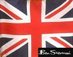 фирменная спортивная одежда-обувь из Британии оптом