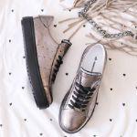 женская, мужская, детская и подростковая обувь