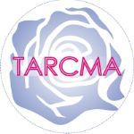 производитель и продавец одежды для спорта и отдыха tarcma