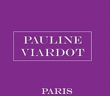 Pauline viardot косметика купить купить косметика limoni