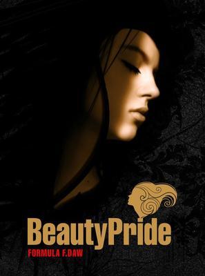 BeautyPride
