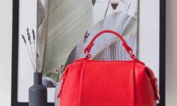 Производство и оптовая продажа сумок