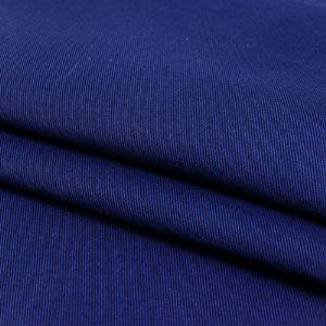 Диагональ синяя (85 см)