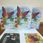 """""""История о красной бабочке"""" - история о любви, верности и отваге"""