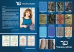 производство спецодежды и обуви, продажа тканей и фурнитуры