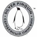 термобелье Серебряный пингвин