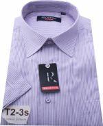 Мужские рубашки оптом от производителя T2-3S