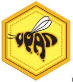 товары для здоровья из продукции пчеловодства