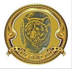 Русский торговый дом Золотой медведь — эксклюзивные подарки, бизнес-сувениры, предметы интерьера