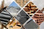 бетон, цемент, щебень, песок, керамзит, блоки, жби оптом