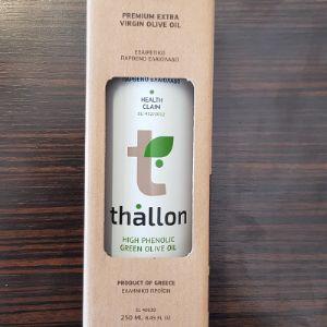 Греческое оливковое масло экстра девственное оливковое масло .зелёное высшей категории .производящееся непосредственно из оливок исключительно механическим способом (без применения химических и биохимических добавок) 250ml : 12,80euro