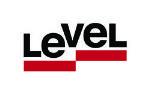 LeveL — управление коммерческой недвижимостью