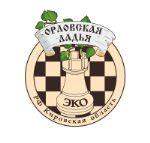 шахматы, шашки, нарды, лото и шкатулки из дерева