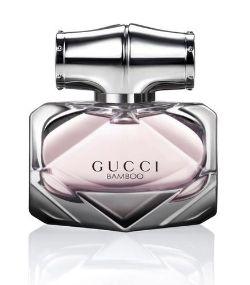 Лицензионная парфюмерия и косметика оптом