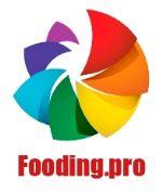 пищевые добавки-красители