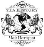 чай, аналогов, которого не существует