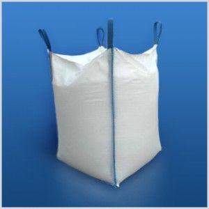 Новые четырехстропные контейнеры из полипропиленовой ткани для сыпучих продуктов. Размер: 950Х950Х180 см. Имеют верхнезагрузочный люк и нижнеразгрузочный люк с клапаном Галена. Плотность ткани: 180 г/кв.см. Вместимость: 1000 кг. Удобны для перемещения, хранения или транспортировки каких-либо сыпучих материалов. Отличаются своей многофункциональностью и могут применяться в разных отраслях промышленности.