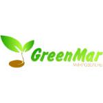 мы выращиваем полезную, вкусную и красивую микрозелень