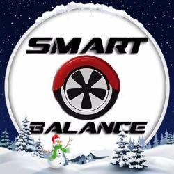 Smart Balance Ukraine — гироборды, гироскутеры, сигвеи, минисигвеи, электросамокаты