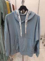 Недорогая одежда из Италии ПРАТО склад 18