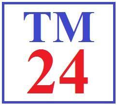 Тепломаркет24 — отопительное оборудование, товары для бань оптом