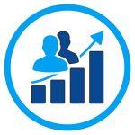broker commerciale di prodotti e servizi