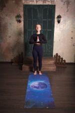 Коврик для йоги Your Yoga Moon