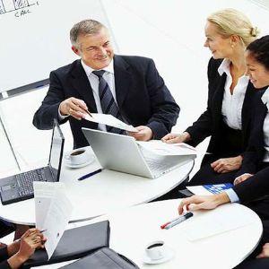 Компания «LEOZ Trading Company» — лидер по продвижению на рынке высококачественных товаров народного потребления и производства в Китае. Наша компания занимается оптовыми поставками по всему миру. Выбор ассортимента определен неизменным высочайшим качеством Китайской продукции, которую производитель стремится довести до совершенства. Товар показывает превосходную динамику продаж за счет своего качества. Наши конкурентные преимущества: Основное преимущество нашего предложения — неизменное качество продуктов, которому привык доверять потребитель. Товар яркий, интересный, оригинальный. Предлагаемая нами продукция находится в ценовой категории. Кроме того, мы оптимизировали ассортимент для сетей и супермаркетов и предлагаем наиболее ходовые товарные позиции. Регулярность поставок гарантируем.