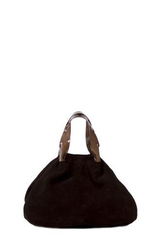 Маленькая сумка трансформер 1017VM216260LC оптом. Цена  3780 руб. ec89df7a1ef