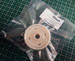 Шестерня заднего стеклоочистителя 3dtex INFINITI FX35/45 K28710CG000