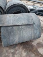 Транспортерные лентыБ У, нарезка от 0,5 м