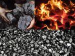 топливная и угольная промышленность