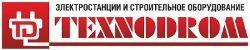 ТехноДром — продажа дизель генераторов организациям и частным лицам