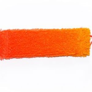 Мочалка кругловязаная (41х12) . Представляет собой изделие прямоугольной формы с ручками и вложенными внутрь поролоном толщиной 1,2 см. Мочалки изготовлены на современных испанских кругловязальных машинах из полипропиленовой фибрилированной нити разных цветов .