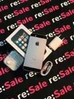 Телефон Apple iPhone 5S 16GB iPhone 5S 16GB