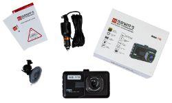 Автомобильная электроника, автозвук, видеорегистраторы опт