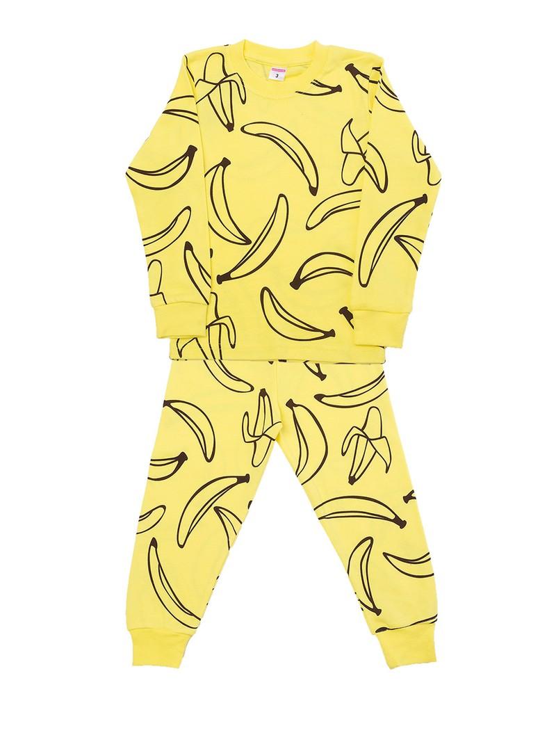 Пижамы для мальчиков  Сшиты из мягкой и гладкой ткани , интерлок 100% хопок Цена 260 руб Возраст от 3 до 7 лет