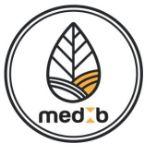 новый косметический бренд из Кореи Med B