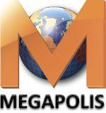 Мегаполис-СПб — керамогранит, керамическая плитка, мозаика, резка и обработка