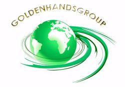 GoldenHandsGroup — парфюм Reload 5 мл Mercedes Benz, Hugo Boss, Issey Myake, Kenzo