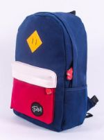 """Городской рюкзак """"City Blue"""" F-MM31"""