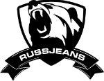 российский бренд мужских джинсов