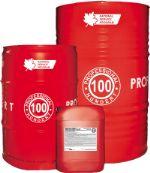 Масло моторное PROFESSIONAL HUNDERT High Tech 5W-50 (200L) 540822