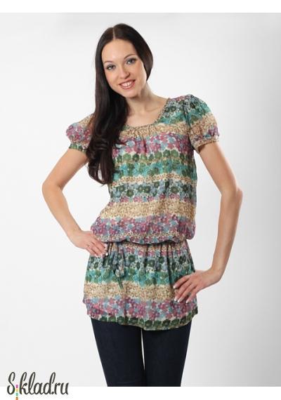 Блузи оптом дёшево. Блузки оптом дёшево, от 240 рублей. Заходите и заказывайте на сайте, звоните