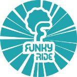 Funky Ride — комбинезоны, пижамы, уличная одежда, костюмы кигуруми