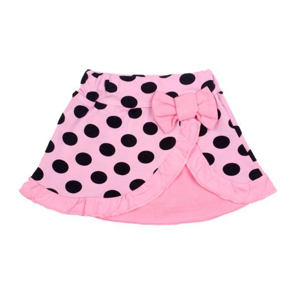 ЮС-1404 юбка для девочки.