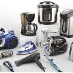 Delta! Широкий ассортимент бытовой техники для кухни, дома и здоровья.