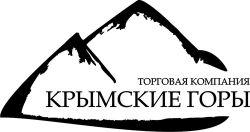 Крымские Горы — сладости, сиропы