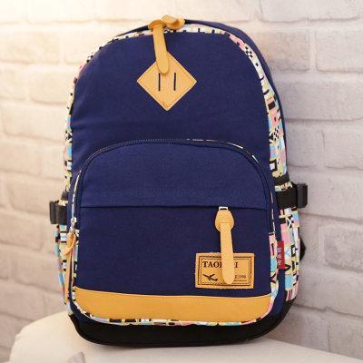 Детские рюкзаки в школу для девочек спб рюкзаки мягкие детские