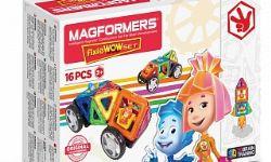 Оптовый поставщик игрушек и товаров для детей